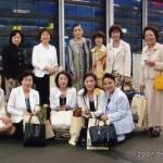 2007姫路認証伝達式004